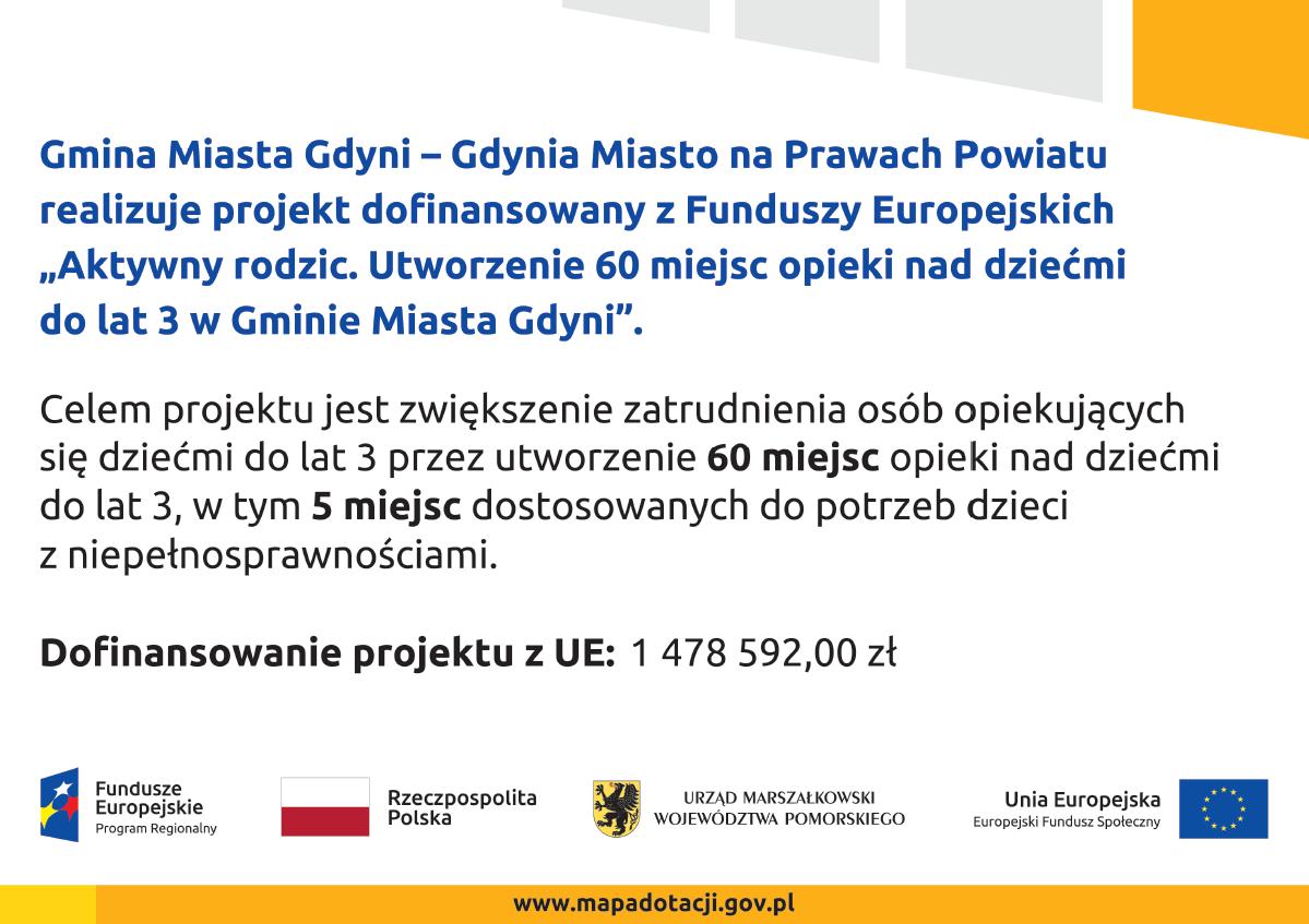 Aktywny_rodzic___plakat