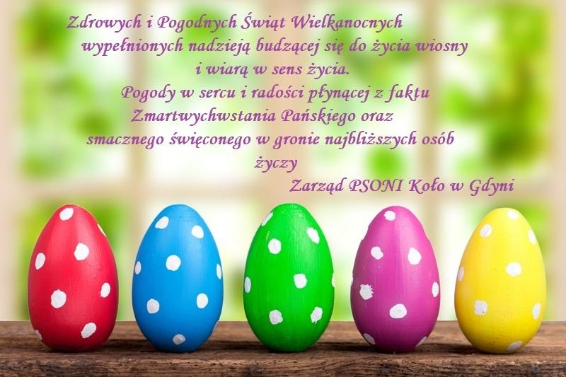 __yczenia_Wielkanocne